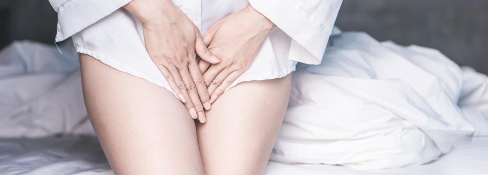 Kvasinkové infekce trápí ženy i muže. Jak jim předcházet?