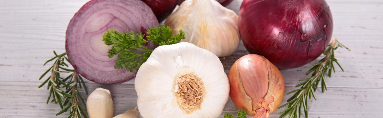 Polyfenoly: Zázraky z rostlinné říše pomohou s diabetem i rakovinou