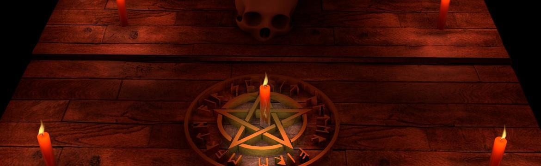 Zaveďte do svého života rituály