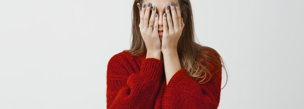 Jak předcházet jarní únavě a jak se s ní vypořádat, když už přijde?