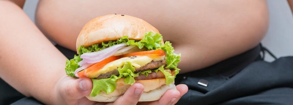 Tajemství úspěchu hubnutí morbidně obézních: Doktor Now a jeho 1200kcal plán