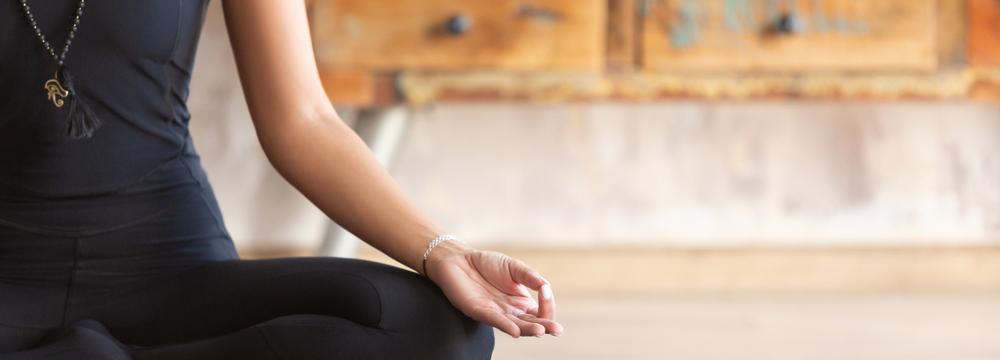 Meditace pro začátečníky: Co byste měli vědět, než začnete meditovat