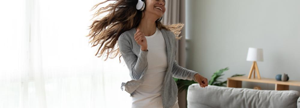 Tipy, jak okamžitě podpořit energii a probudit se z letargie