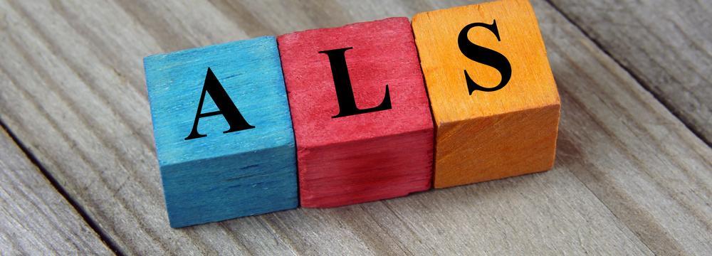 Krutá ALS: Nemoc, která vás zbaví schopnosti se hýbat