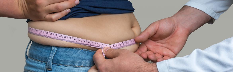 Kortizol: Stresový hormon, který možná maří vaše plány na hubnutí
