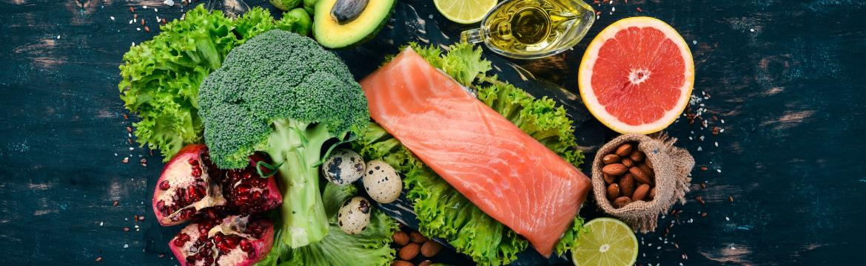 Paleo stravování: Je opravdu zdravé se stravovat jako jeskynní muž?