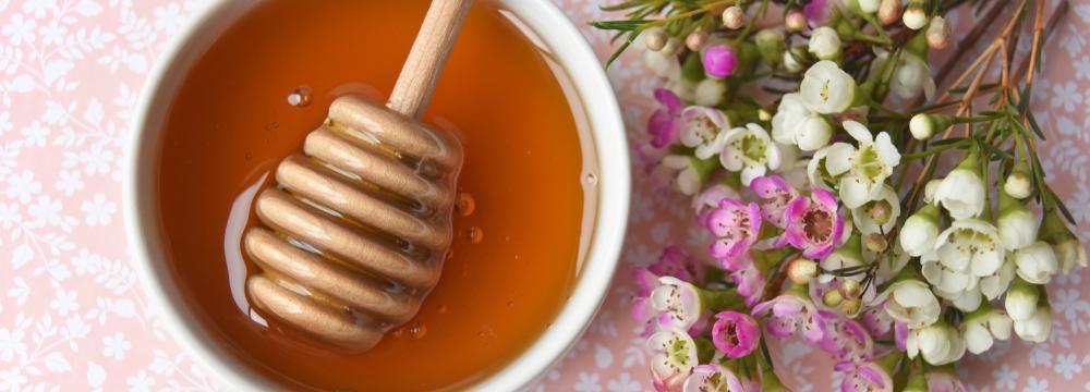 Speciální med z Manuky – léčivý zázrak s antibakteriálními účinky