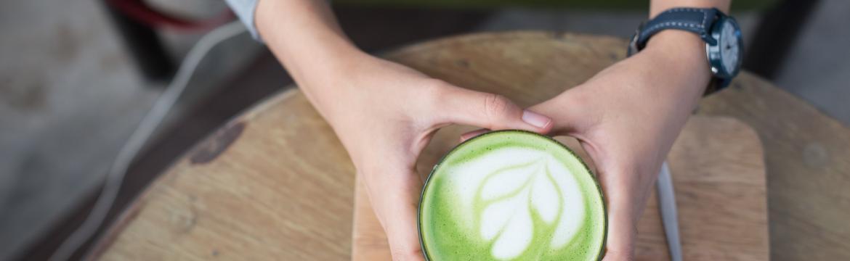 Alternativy kávy, které stojí za to vyzkoušet, když tu pravou nemůžete