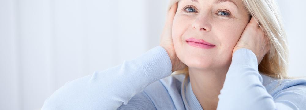 Jak se v kondici udržet i po padesátce? Není to žádná věda