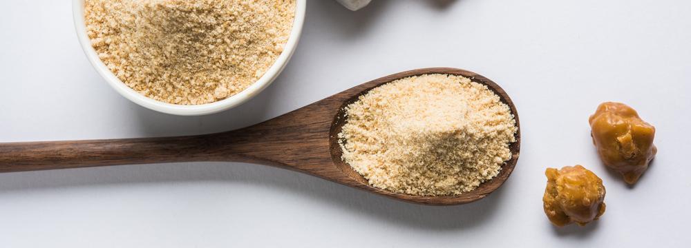 Koření Čertovo lejno – odpudivý název, ale blahodárné účinky. V čem vám v kuchyni pomůže?