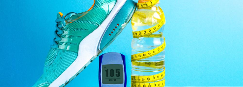 10+1 otázek: Rozhovor s MUDr. Marií Skalskou na téma cukrovka 2. typu