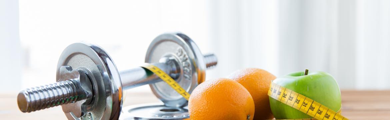 Nemáte pevnou vůli a chcete začít pravidelně cvičit? Zkuste osobního trenéra