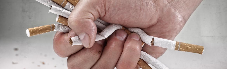 Nejlepší kouření s polykáním