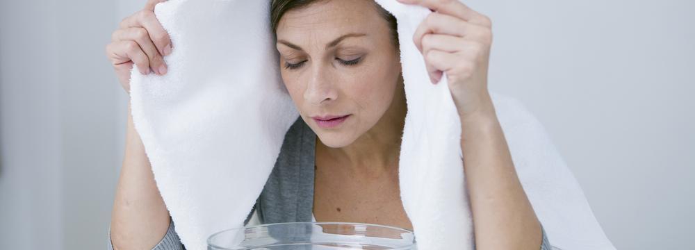 Přírodní prostředky pro zmírnění kašle, které vám pomohou zbavit se hlenu