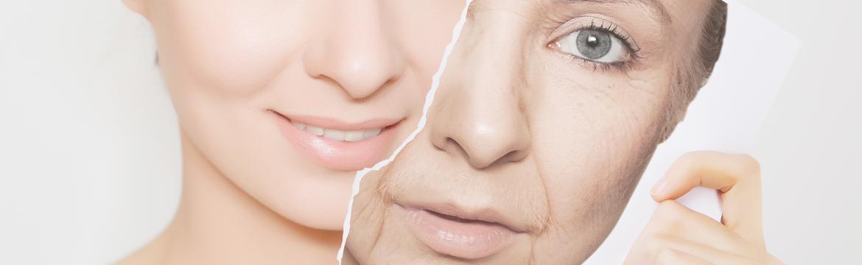 Chcete co nejvíce zpomalit stárnutí? Svěřte se anti-aging medicíně