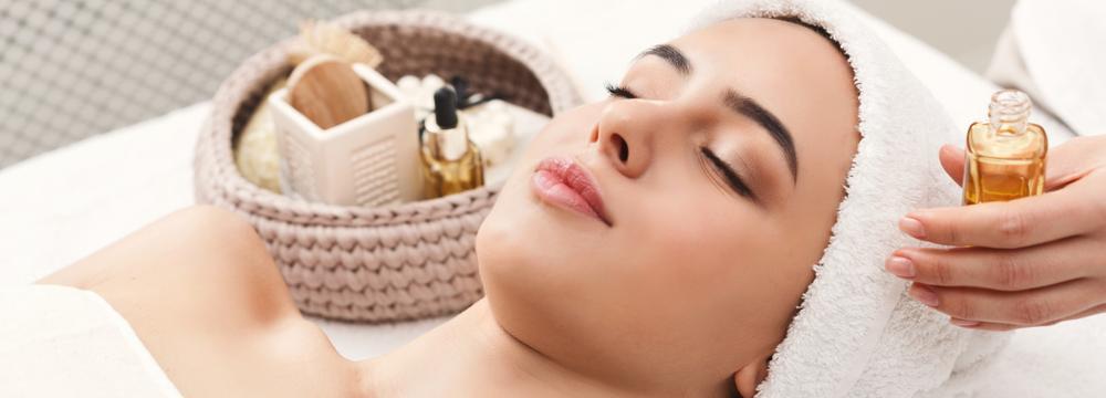 Pleťové oleje: efektivní náhrada luxusních krémů