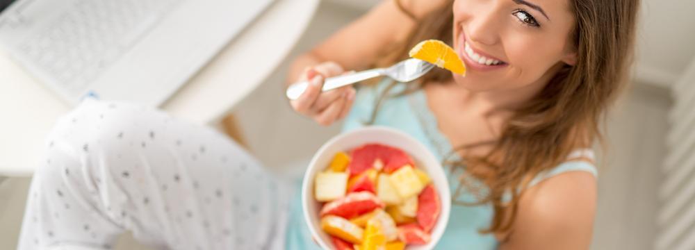 Ani superzdravé ovoce není vhodné pro každého. V jakých případech ho musíte omezit?