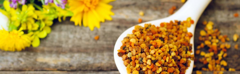 Tento zázračný včelí produkt zpestří vaši snídani! Seznamte se s novou superpotravinou!