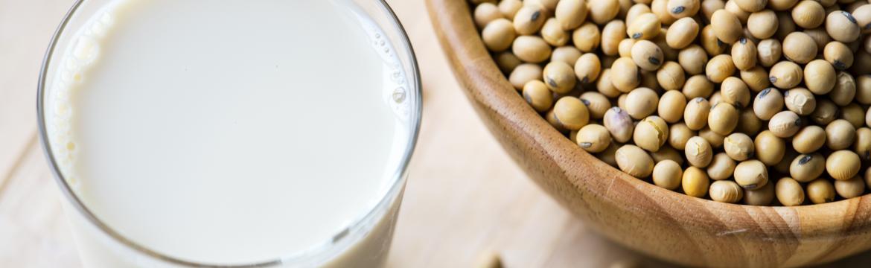 Srovnání a hodnocení základních typů proteinů v prášku