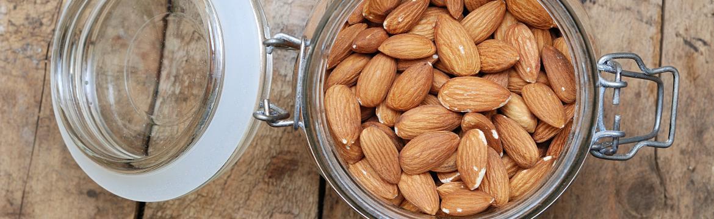 Ořechy potřebují správnou péči, jedině tak mohou být zdraví prospěšné