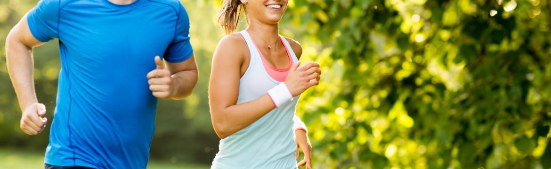 Endorfiny jsou pocity štěstí zdarma. Jak podpořit jejich tvorbu v těle?