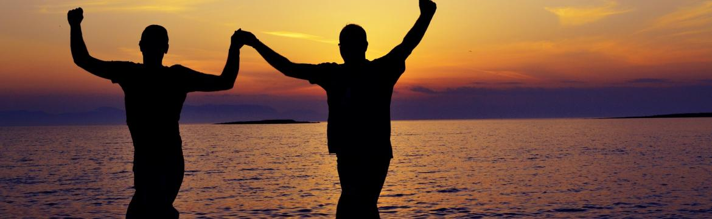 Vitalita jako životní síla