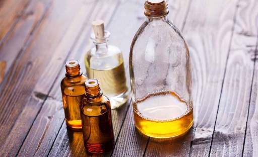 Méně známé oleje, které můžete použít na tělo i při vaření