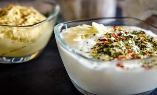 Zeleninové hranolky s parmezánem