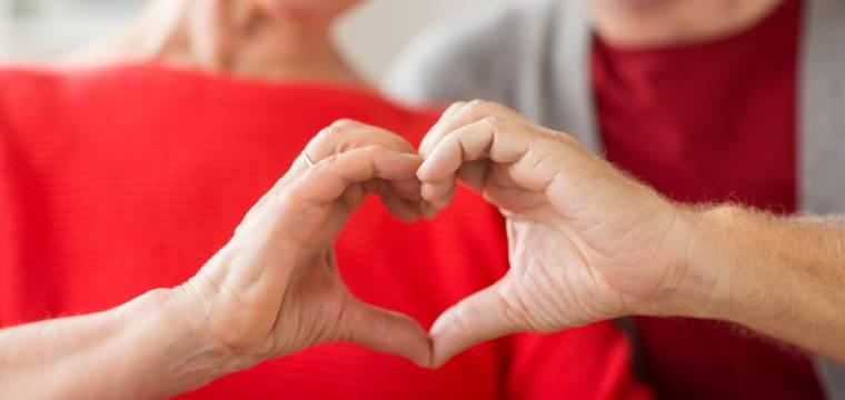 Zvyky, které ničí vaše srdce. Čemu byste se měli vyhýbat?