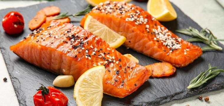 Moře nemáme, ale ryby bychom měli konzumovat pravidelně. V čem je jejich přínos pro zdraví?