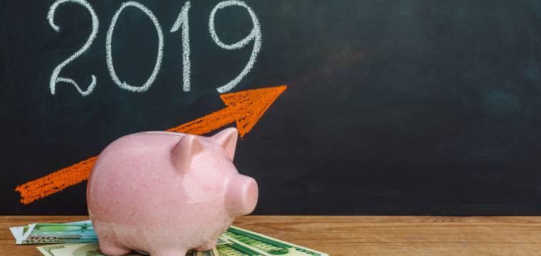 Začal nový čínský rok vepře! Co nám jeho období přinese?