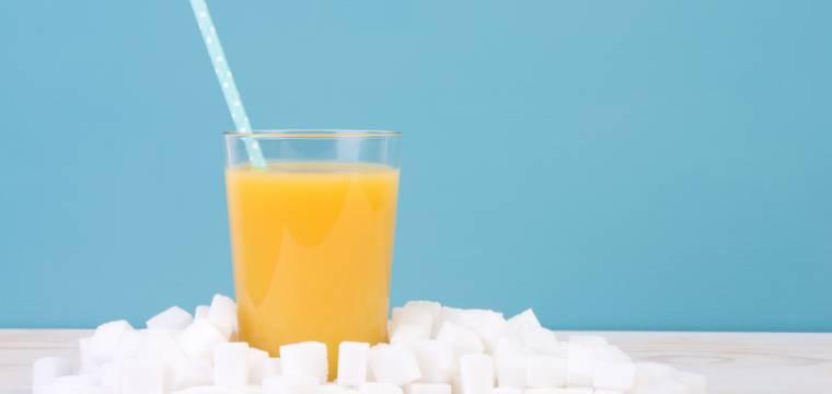 Dopady nadměrné konzumace fruktózy na váš organismus