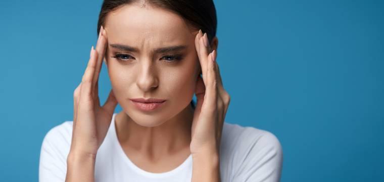 Jaké jsou nejčastější spouštěče migrény, kterých je dobré se vyvarovat?
