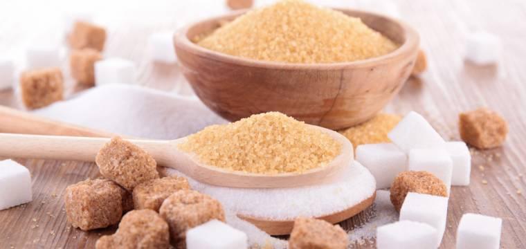 Nejčastější mýty o cukru, kterým lidé věří