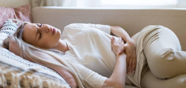 Jak eliminovat časté záněty močového měchýře? Zbavte se těchto zlozvyků