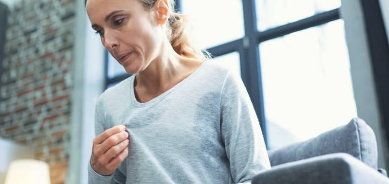 Předčasná menopauza není důvod k oslavě. Jaká rizika přináší?