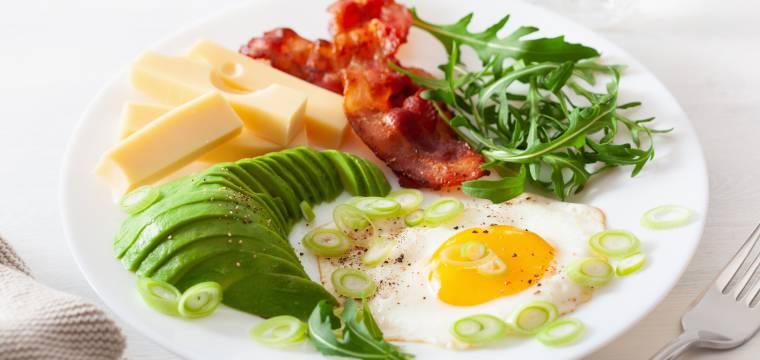 Výhody a nevýhody omezení sacharidů ve stravě