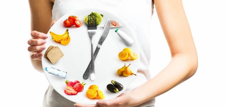 Dietu si můžete i užívat, jen je potřeba vědět jak! Jaké diety ano a jaké ne?