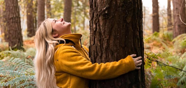 Filosofie FRILUFTSLIV aneb skandinávský recept na štěstí