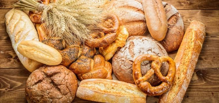 Strašák lepek: omezit, vynechat úplně nebo jíst neomezeně? Místo trendů naslouchejte něčemu jinému