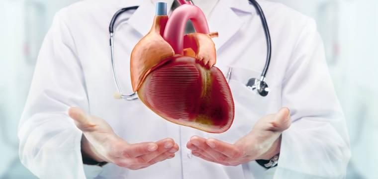 10+1 otázek: Rozhovor s MUDr. Marií Skalskou na téma zdravé srdce
