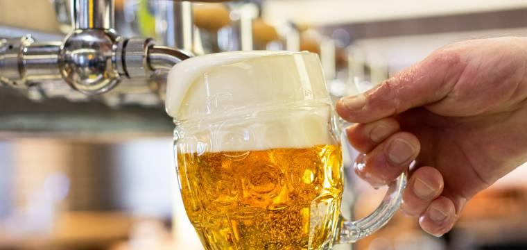 Vztah Čechů k alkoholu je alarmující. Pít alkohol není normální, jak si všichni myslí