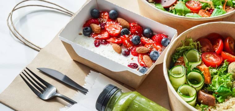 Rozdělení a načasování příjmu živin: Za těchto podmínek vám pomůže zhubnout
