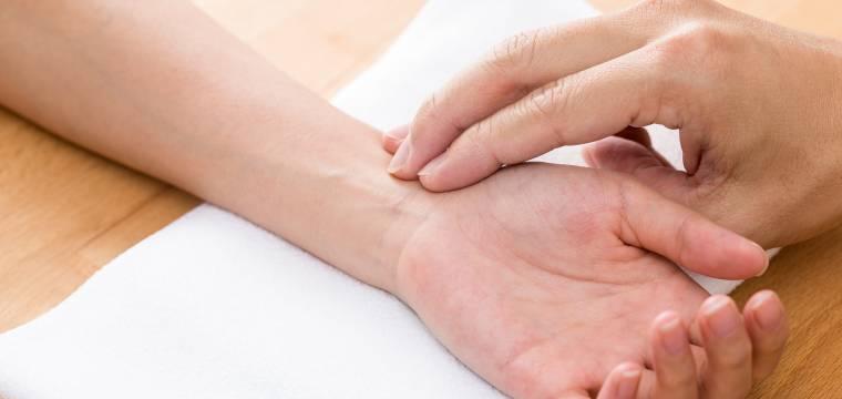 Klasická léčba už vám nedokáže pomoci? Vyzkoušejte tradiční čínskou medicínu