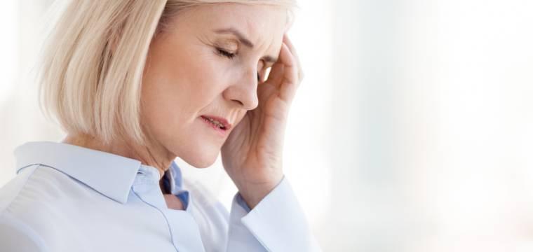 Když hormony lítají sem a tam. Jak řešit hormonální dysbalanci?