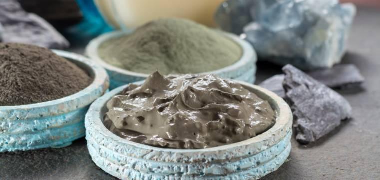 Síla Mrtvého moře v kosmetice – objevte benefity soli, bahna či řas!