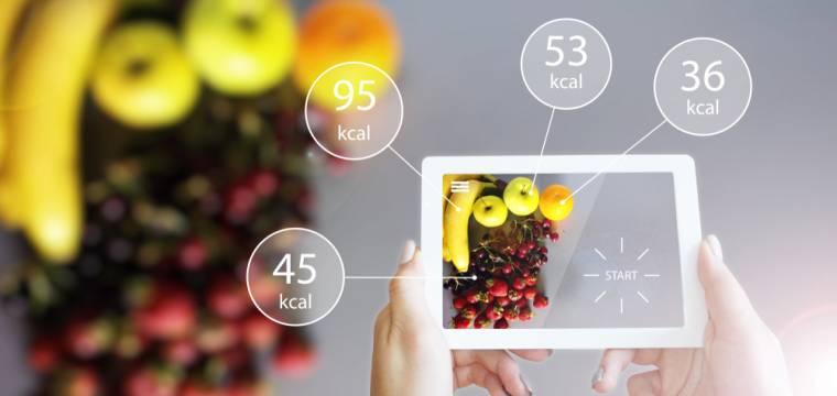 Rozhovor s Petrem Havlíčkem: Vědecké studie nás jíst nenaučí – kde bude výživa za 20 let?