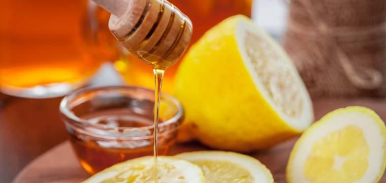 Jak vhodnou stravou významně posílit imunitu