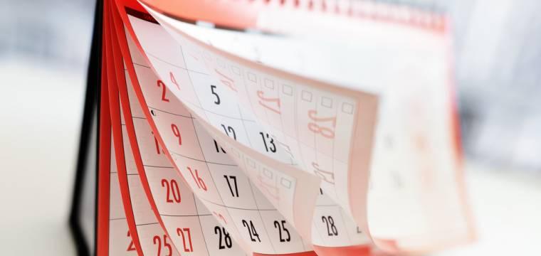 Souvisí spolu datum narození a riziko předčasné smrti? Vědci přišli na zajímavý vztah