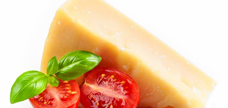 Umami jako pátá chuť. V jakých potravinách ji můžete ochutnat?